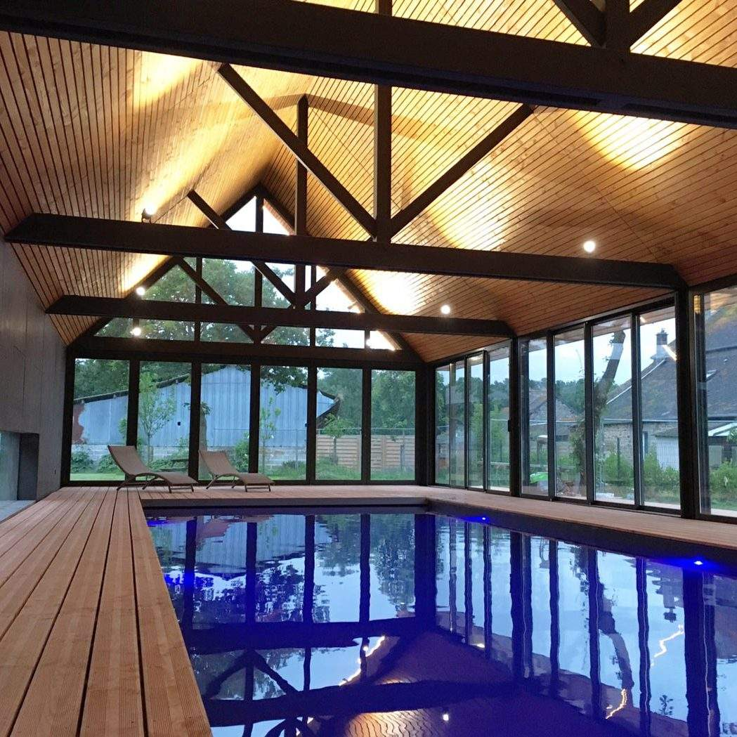 diapo-armor001-piscine_spa_sauna